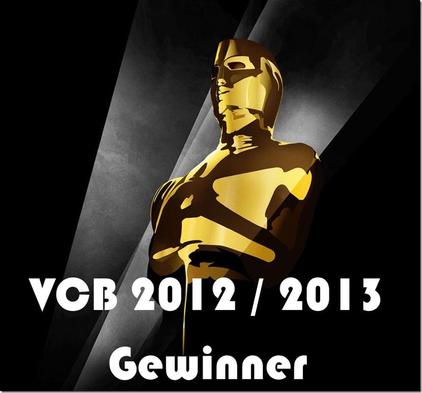 vcb-2012-2013-gewinner-sieger