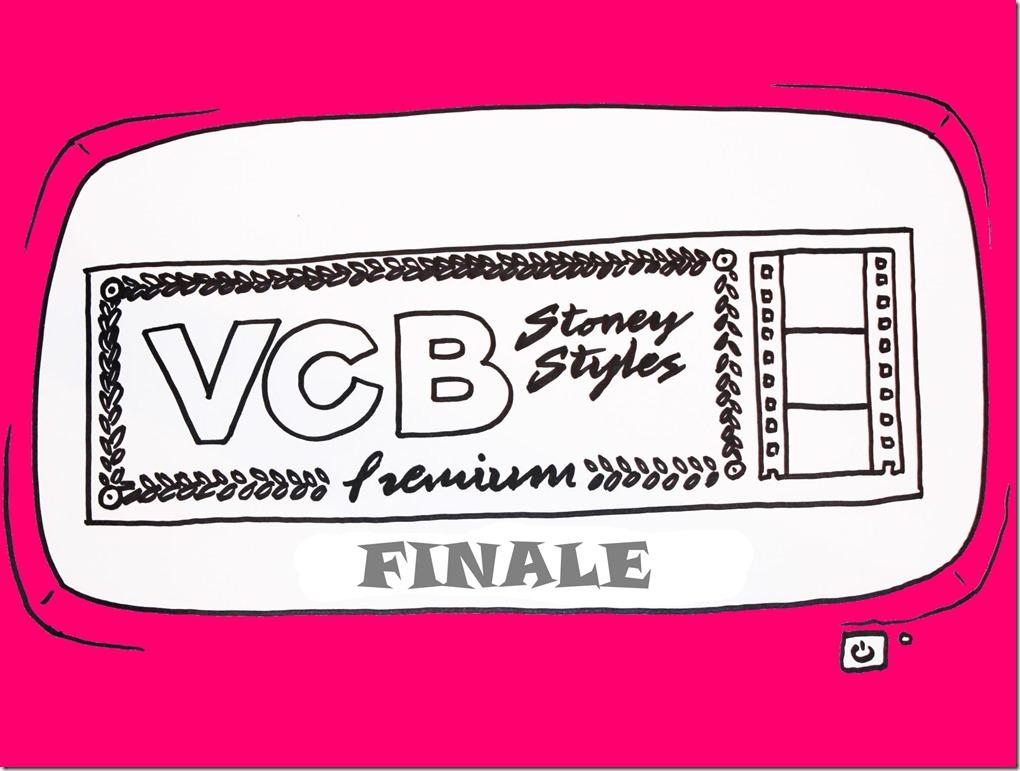 VCB-Finale-2012-Rueckrunde-Hinrunde