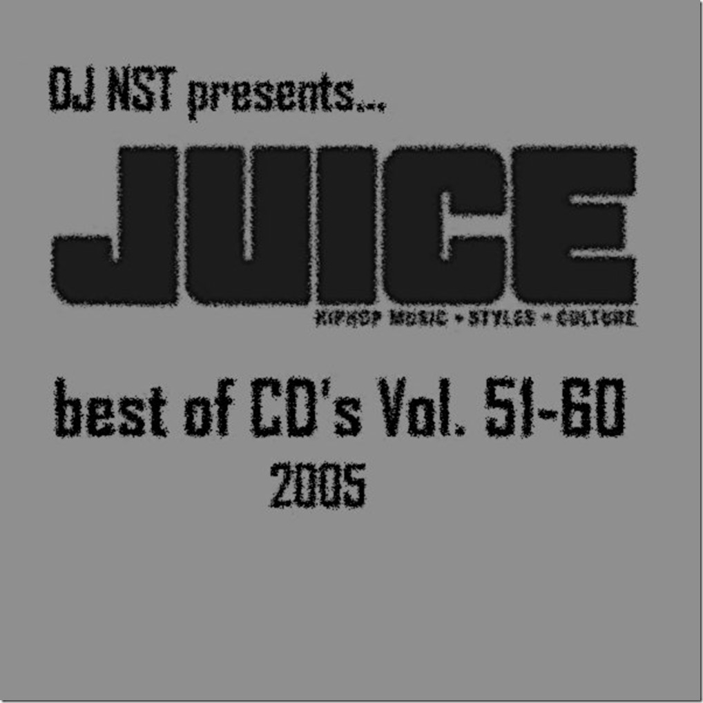 dj-nst-best-of-juice-cds-2004-2005-51-60