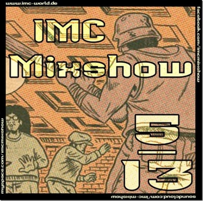 imc-radio-mixshow-05-2013-btm-squad-malagga-40-armin-frontcover