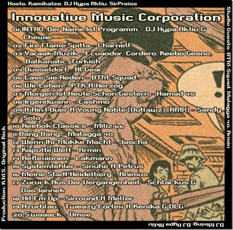imc-radio-mixshow-05-2013-btm-squad-malagga-40-armin-playlist
