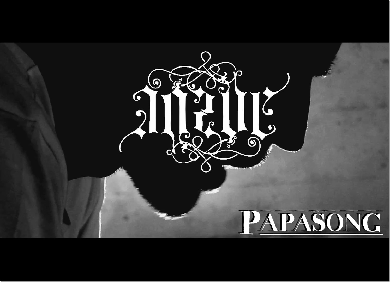 inzoe-papasong-video