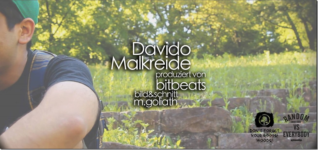 davido-malkreide-video-flyer