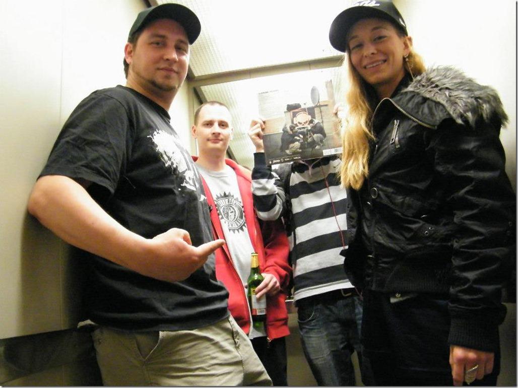 imc-mixshow-sirpreiss-die-haenger-kamikatze
