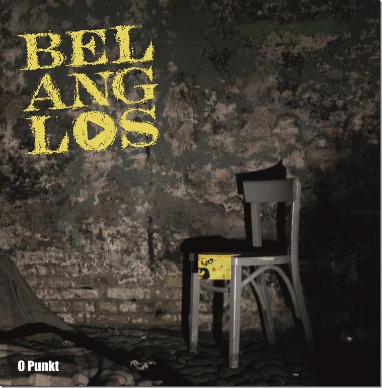 belanglos-nullpunkt-frontcover
