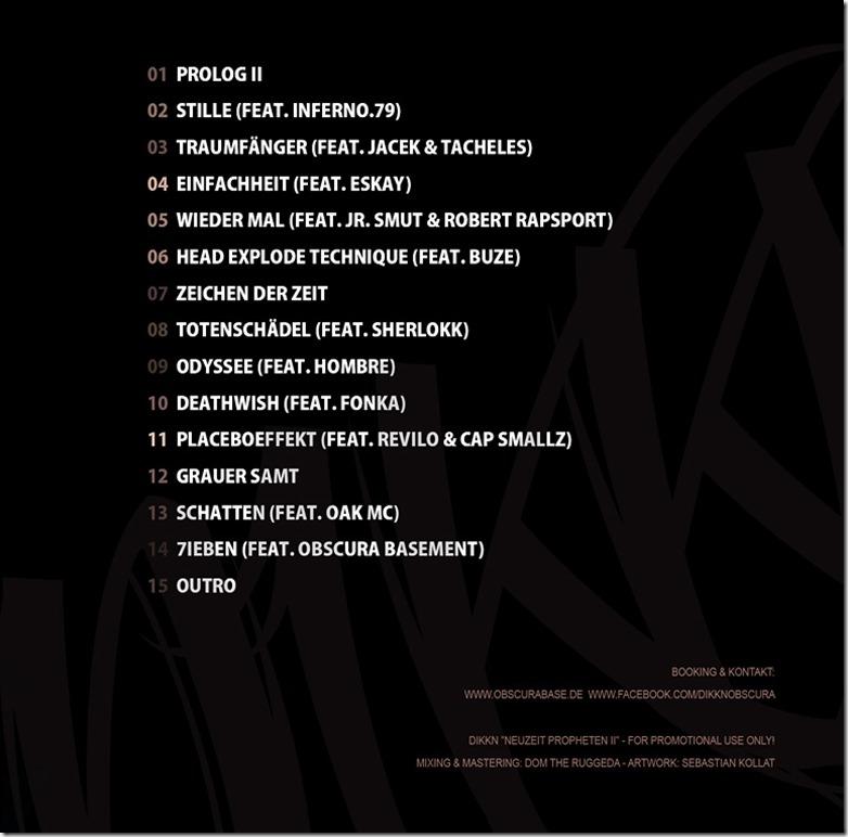 dikkn-neuzeit-propheten-2-backcover