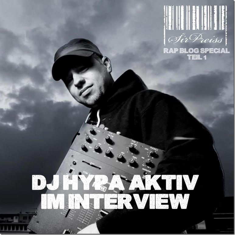 dj-hypa-aktiv-interview