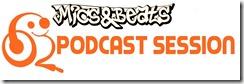 micsundbeats-podcast-session