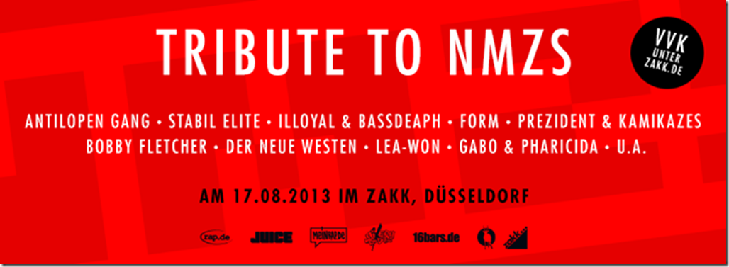 nmzs-tribute-jam-zakk-duesseldorf-flyer