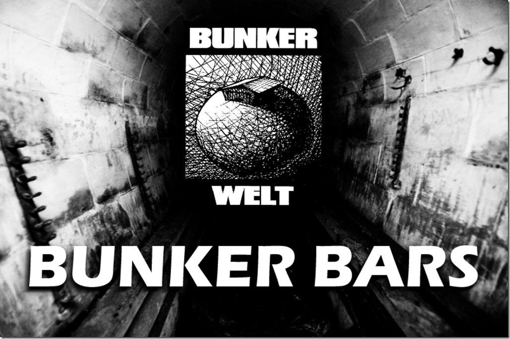 Bunkerwelt-Witten-Bunker-Bars