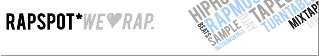 rap-spot-banner