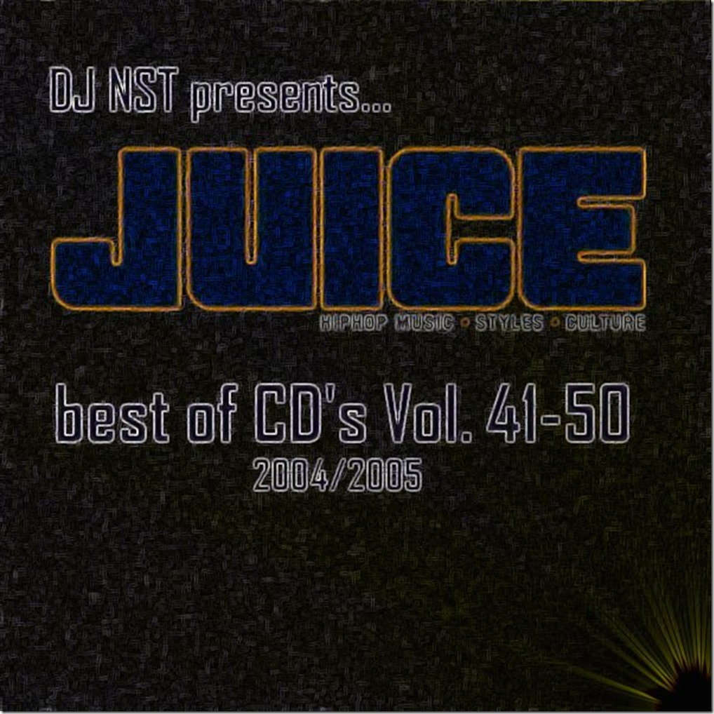 dj-nst-best-of-juice-cds-2004-2005