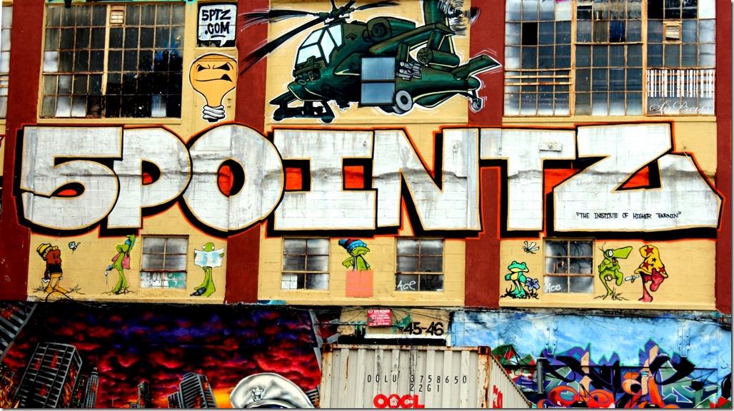 5pointz-queens-newyork-sirpreiss-blog
