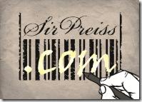 sirpreiss-com-dina7-y