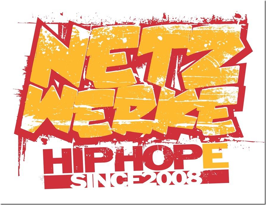 Netzwerke-Sampler-Logo