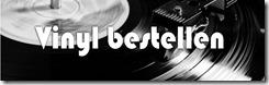 netzwerke-vinyl-bestellen