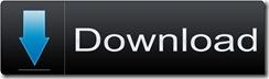 free-download-kamikazes-koenigsmische